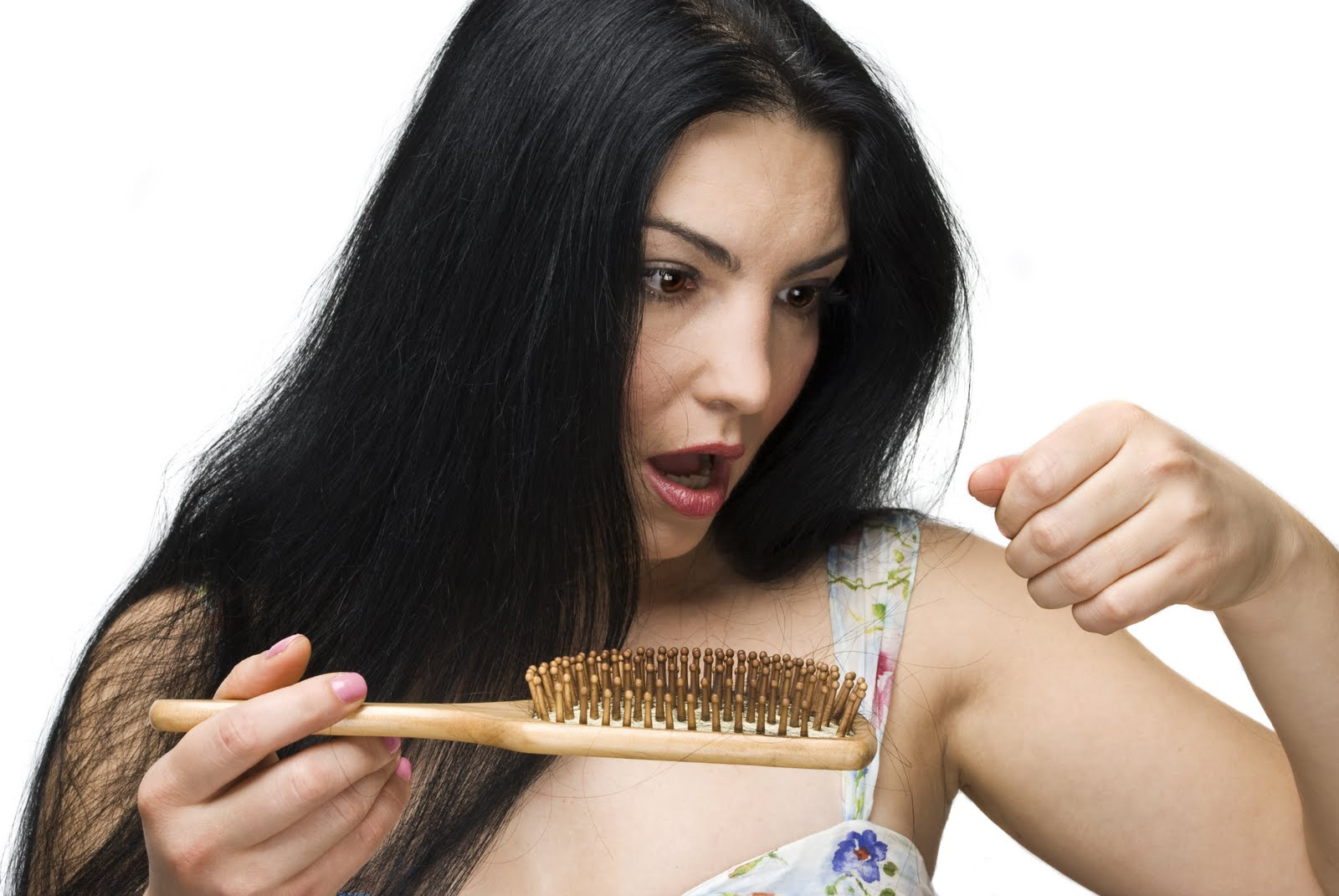 Beauty Tips For Hair Loss Problems, hair beauty tips, lose hair beauty tips, lose hair tips, hair loss problem, hair loss remedies, hair treatment for hair loss, remedies hair loss, remedies for hair loss, hair care tips.http://www.fashionfash.com/c/beauty-tips/
