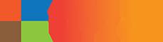 স্বাস্থ্য টিপস, পরামর্শ, সচেতনতা | রূপচর্চা | লাইফ স্টাইল | বিনোদন | জীবন সমস্যার সমাধান - বিভিন্ন.কম